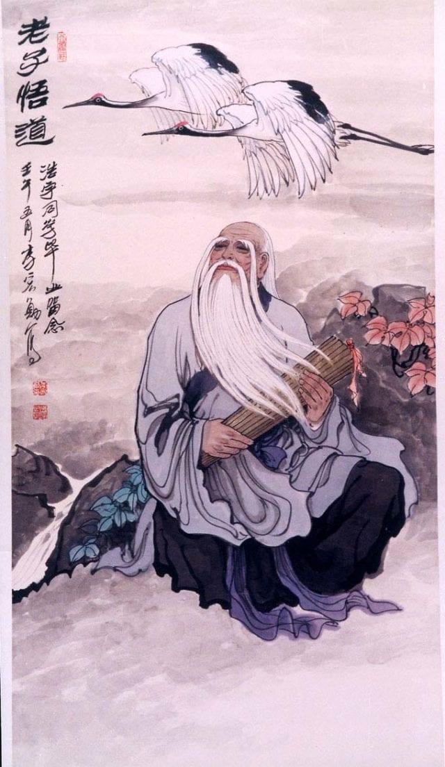 lao-tzu-bird2