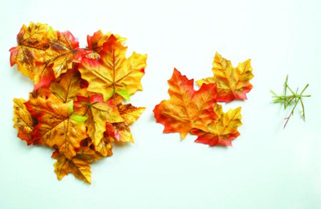 leaf-bowls1