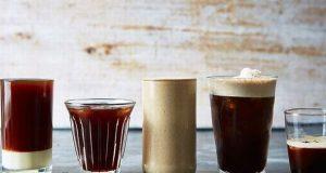 bestcoffees