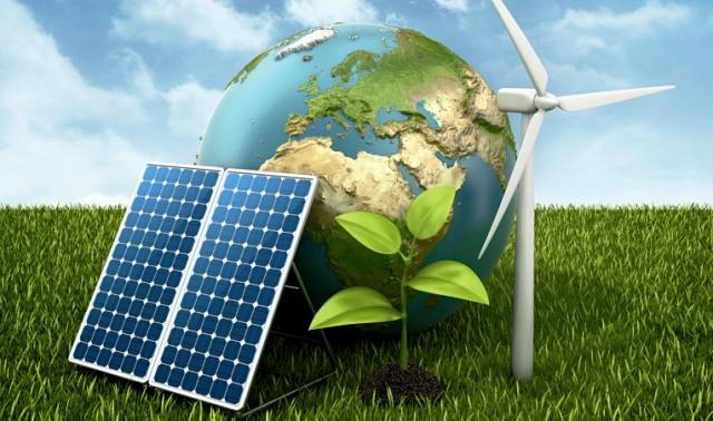 ΑΠΕ, πράσινες επενδύσεις