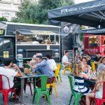 Athens Food Market (10)