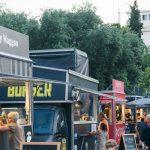 Athens Food Market (11)