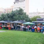 Athens Food Market (12)