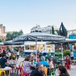 Athens Food Market (7)