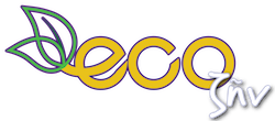 Ecozen logo