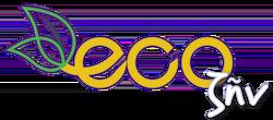 Ecozen logo