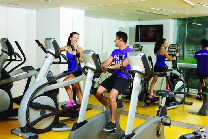 Η άσκηση αποτρέπει σχεδόν 4 εκατ. πρόωρους θανάτους