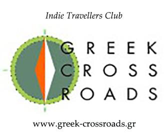 Greek Crossroads