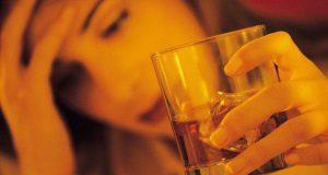 alcohol (5)