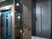 elevator big