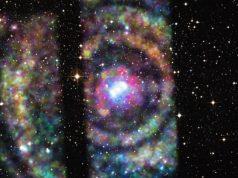 flare neutron star circinus 1024