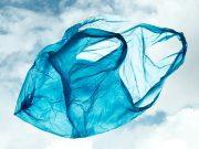 plastic bag sb10063890a 001