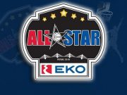 ΕΚΟ ALL STAR GAME