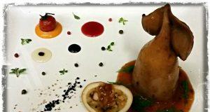 Καλαμάρι γεμιστό με πλιγούρι φύκια wakame2 (1)