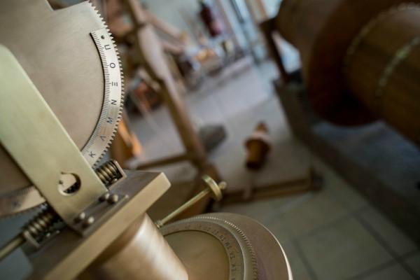 Μουσείο Αρχιμήδη1