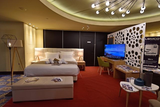 Hotel Tech (3)