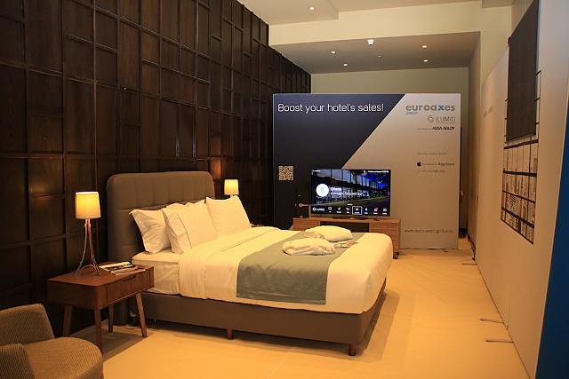 Hotel Tech (4)
