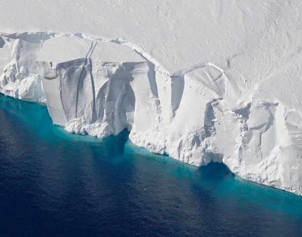 antarctica (3)