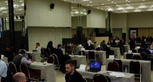 JobFestival (2)
