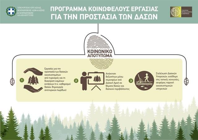 ProstasiaDason slide 02