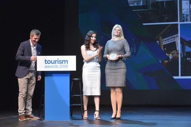 Tourism Awards 2018 SILVER (1)