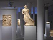 akropoli (2)