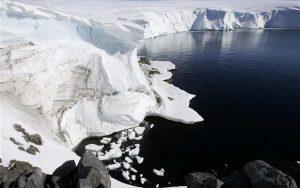 pagoi klimatiki allagi