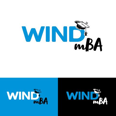wind mba (3)