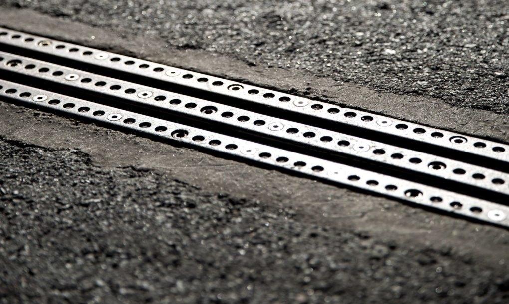 ηλεκτρικος δρομος (1)