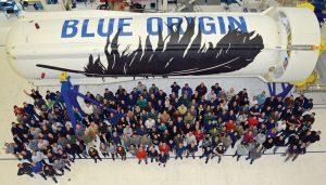 Blue Team 2.1.16