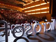 Microsoft Summit