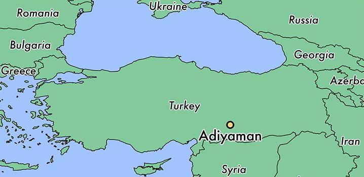 σεισμό
