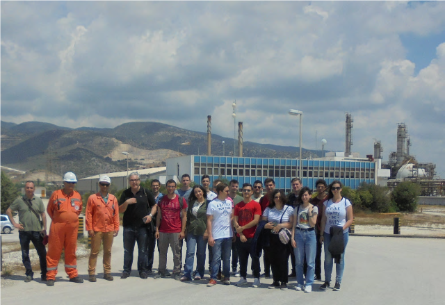Petrochem Day (3)
