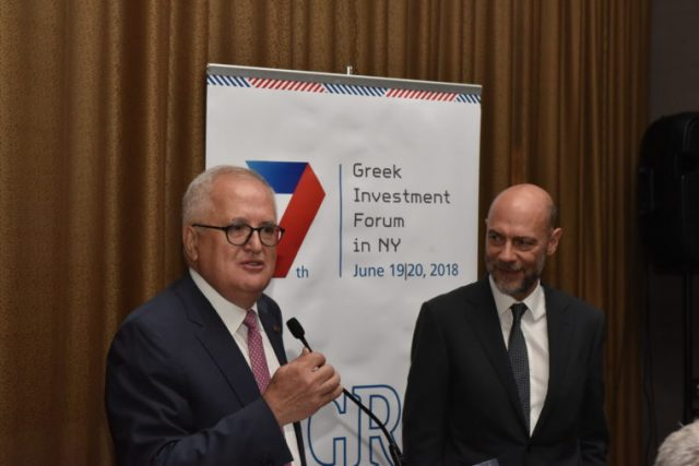 GREEK INVESTMENT ROAD SHOW IN THE USA DSC 3561 760x507