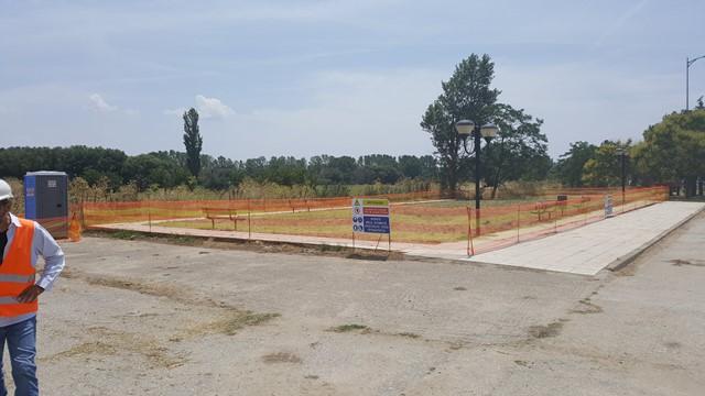 Playgrounds5