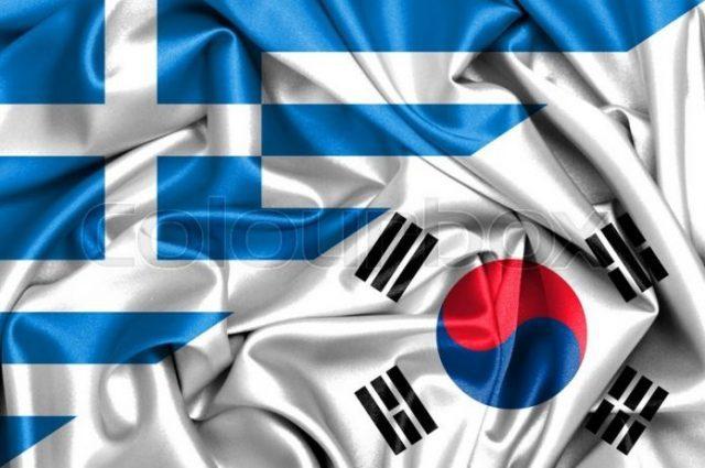 ellada korea