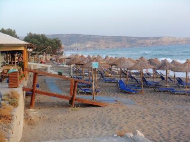 photo1 crete
