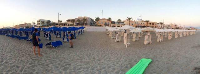 photo2 crete