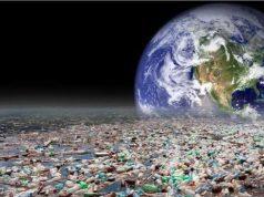 πλαστικών αποβλήτων