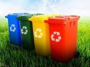 reycle waste