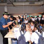 7 Εκπαιδευτικά προγράμματα για τα σχολεία