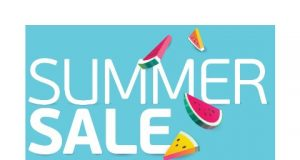 WIND Summer Sales