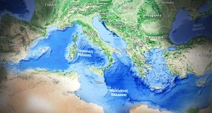 WWF Μεσογείου