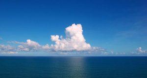 ωκεανών