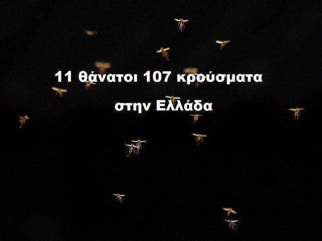 elves dance 2874211 960 720