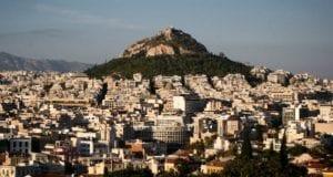 Δήμο Αθηναίων