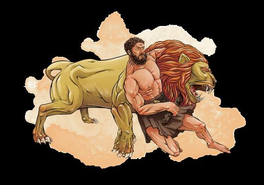 ΗρακλήςΛιονταρι v02 540x378