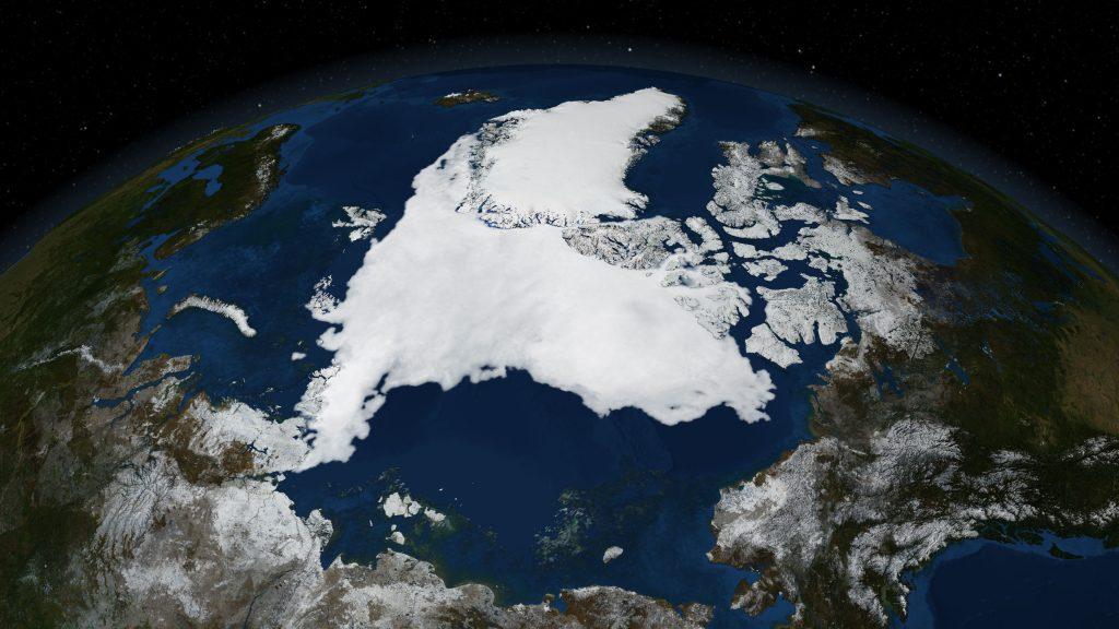 arctic ams 2007259 lrg