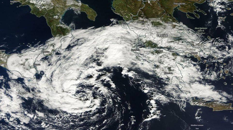 cyclone main01