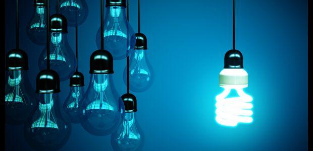 3ο Green Energy Investments Forum
